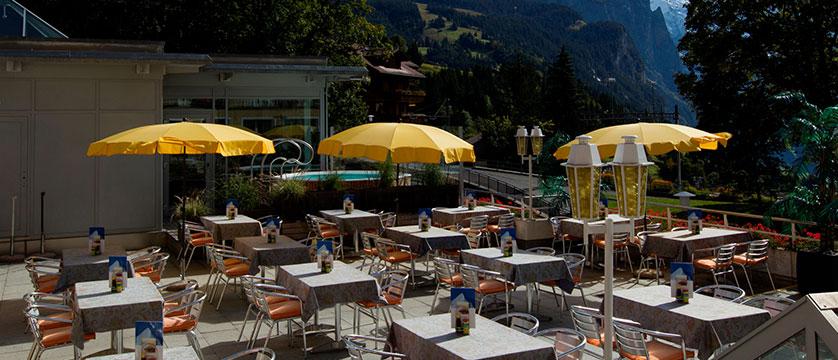 Hotel Silberhorn, Wengen, Bernese Oberland, Switzerland - sun terrace.jpg